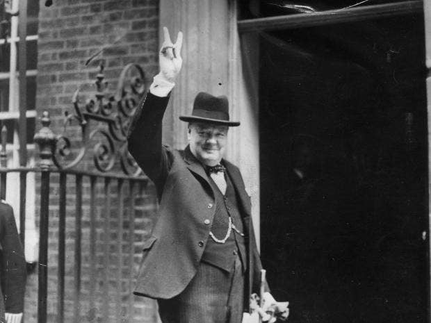 9-Churchill-Getty.jpg