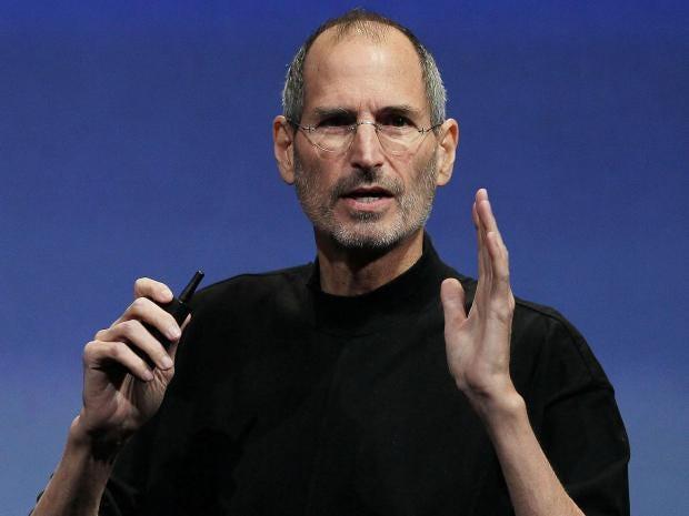 Steve-Jobs-Getty.jpg