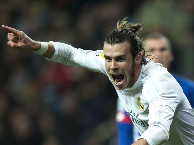 1-Bale-AFP-Getty.jpg
