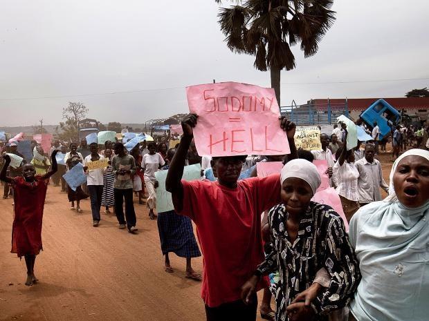 20-Ugandan-pastor-AFP-Getty.jpg