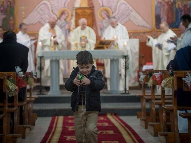 21-Bishops-visiting-Gaza.jpg