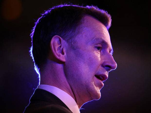 Jeremy-Hunt-Getty.jpg