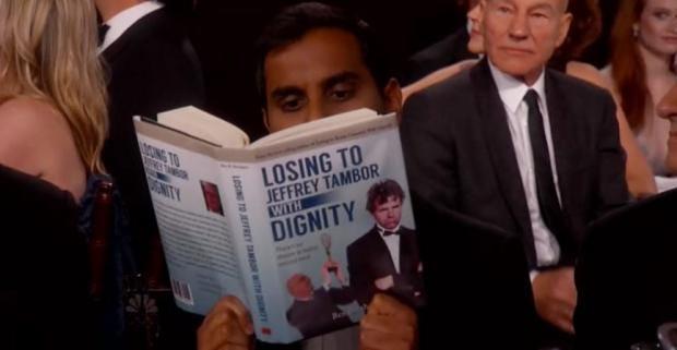Aziz-Ansari-Golden-Globes.JPG