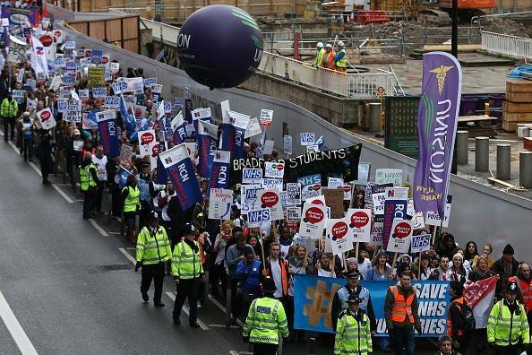 NursesProtest.jpg