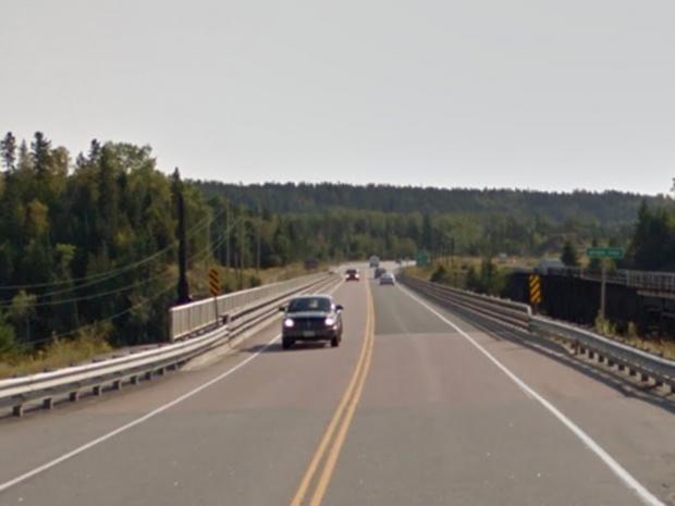 Nipigon-River-Bridge-Ontario.PNG