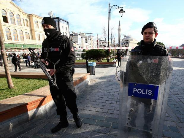 istanbul-explosion-1.jpg
