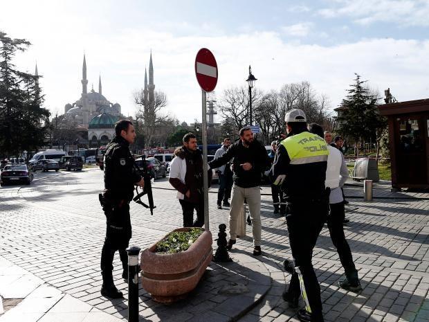 istanbul-bombing-epa.jpg