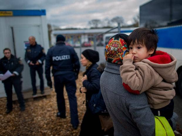 Refugees-Austria-Germany.jpg