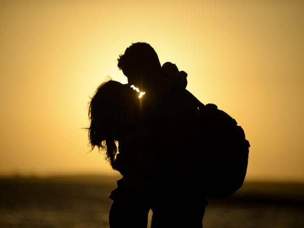 lovers-getty.jpg