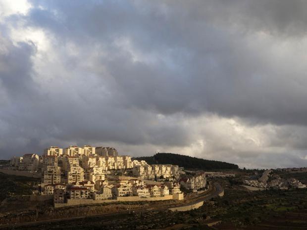 Jewish-settlement-Efrat.jpg