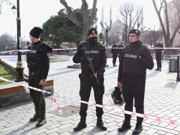 pg-21-istanbul-bombing-1-getty.jpg