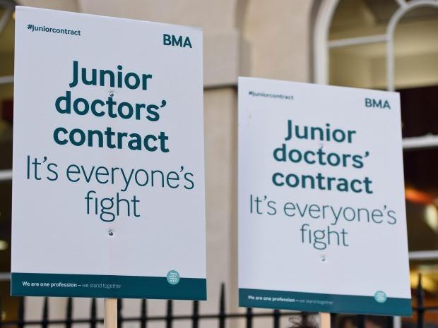 junior-doctors.jpg