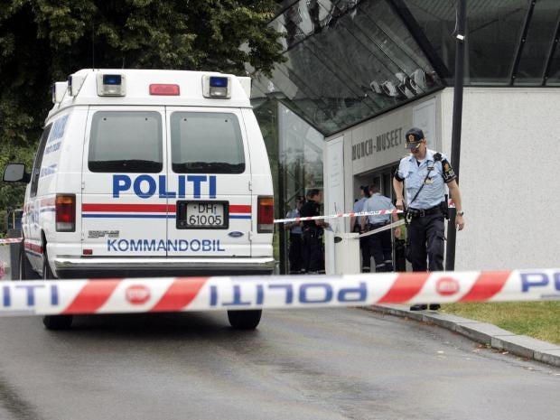 NorwayPolice.jpg