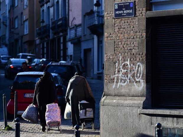 Rue-Henri-Berge.jpg