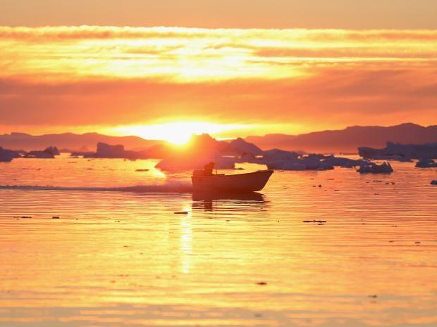 web-climate-change-glacier-getty.jpg