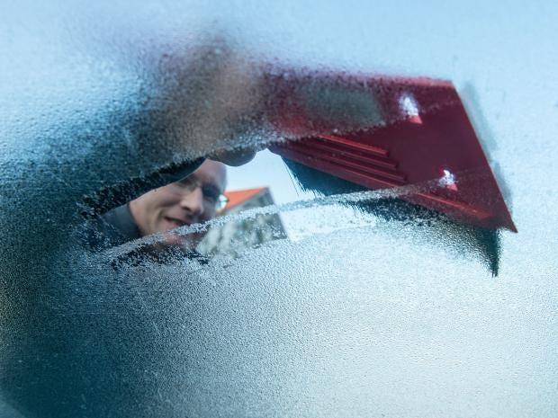 Frost-windscreen.jpg