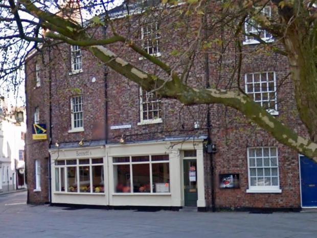 Bennetts-Cafe.jpg