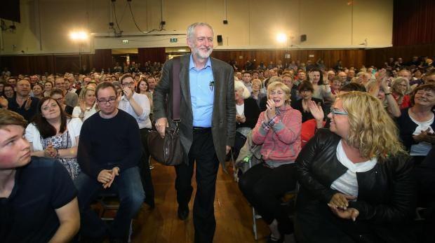 Jeremy-Corbyn-members.jpg
