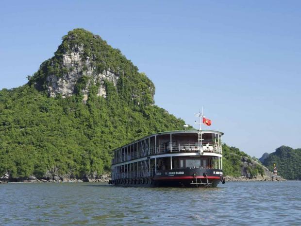 vietnam-cruise.jpg