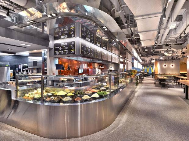 McDo-Next_Salad-Bar.jpg