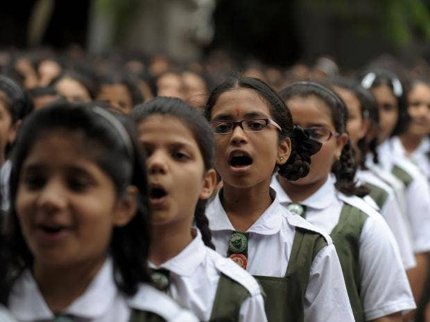13-india-students-get.jpg