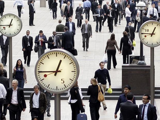 59-london-commuters-get.jpg