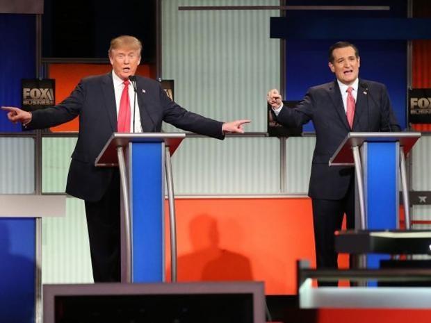 DONALD-TRUMP-TED-CRUZ.jpg