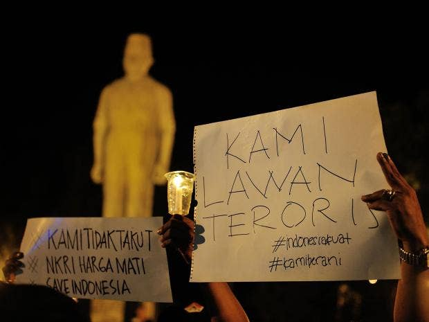 Indonesia-terror-protest.jpg