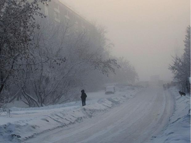 Siberia.jpg