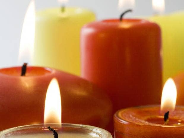 scented-candles.jpg