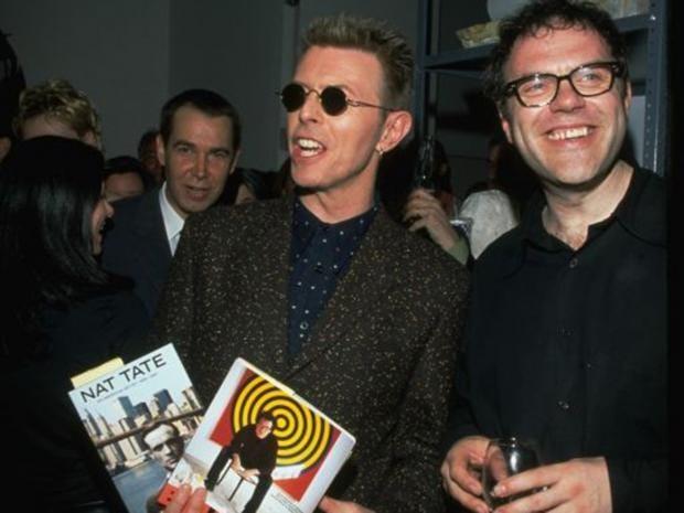 Bowie-Koons.jpg