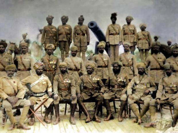 Muslim-Soldiers.jpg