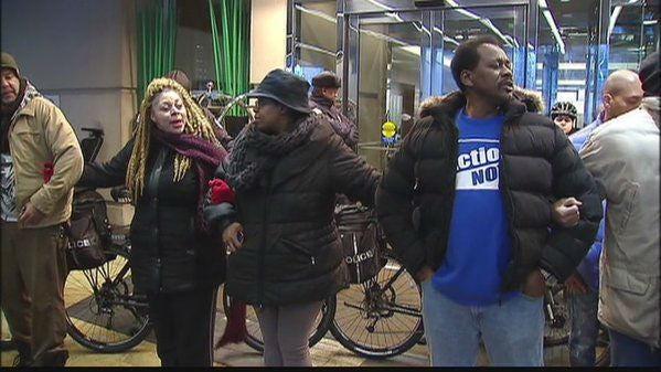 chicagoprotest.jpg