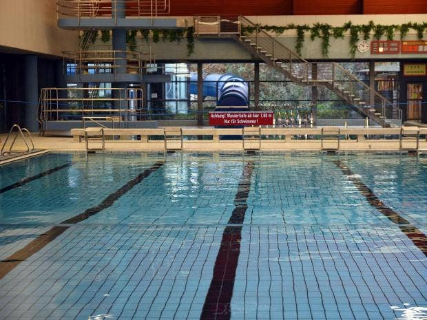german-swimming-pool-EPA.jpg