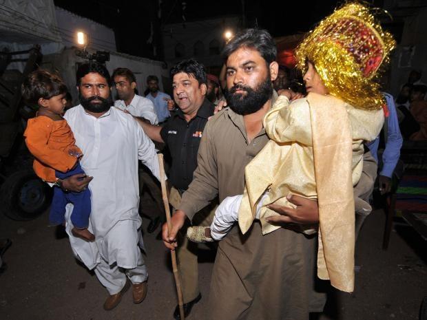 pakistan-child-marriage-GETTY.jpg