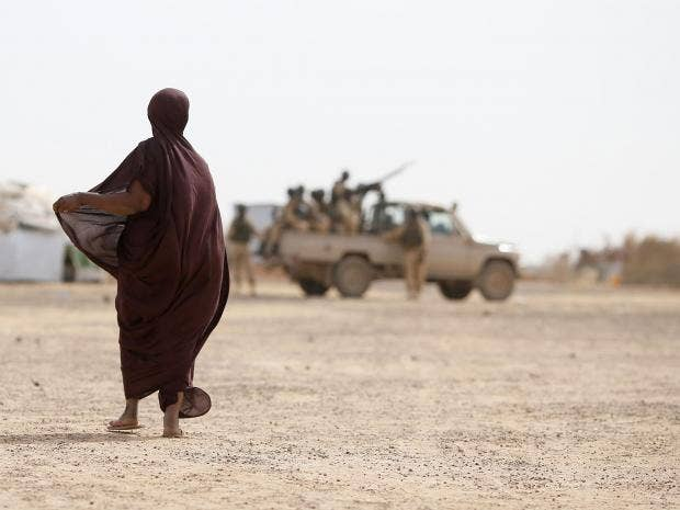Burkina-Faso-Mali-border.jpg