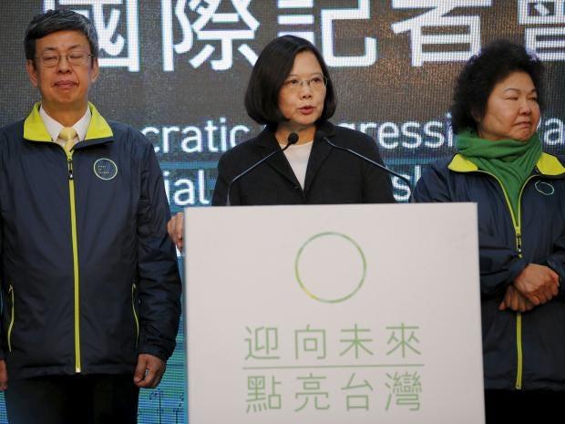 Taiwan-Tsai-Ing-wen-REUT.jpg