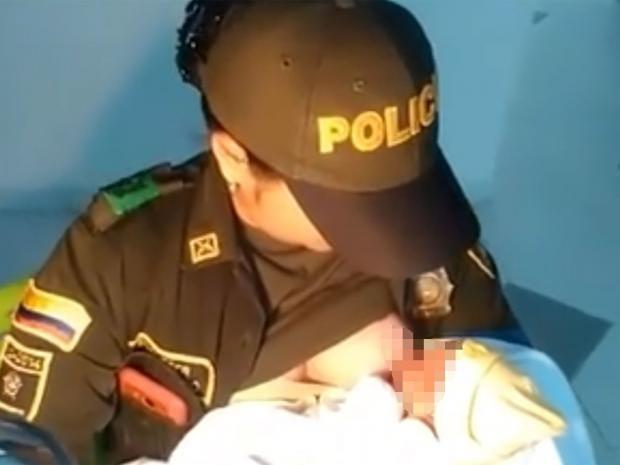 breastfeeding-cop.jpg