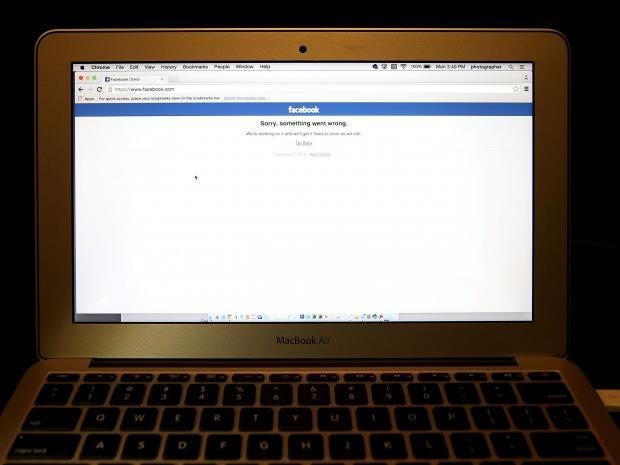 facebook-error-generic.jpg