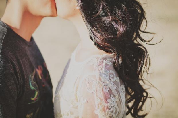 couple.jpg