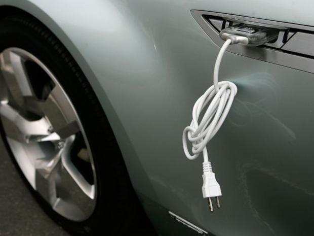 27-electric-car-get.jpg