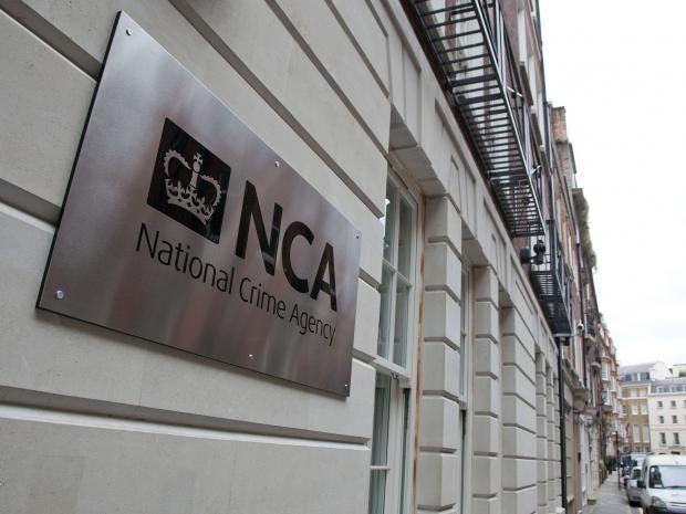 19-National-Crime-Agency-rex.jpg