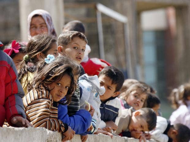 42-syrian-children-get.jpg