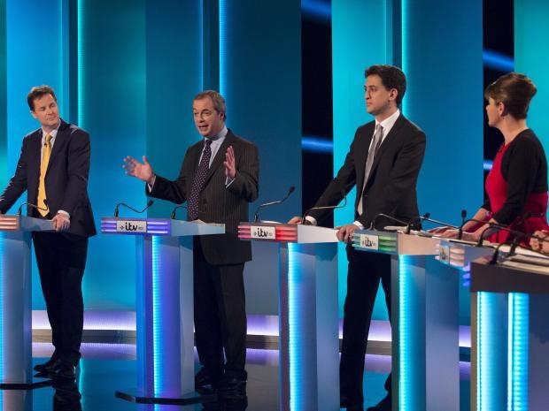 39-TV-debate-get.jpg