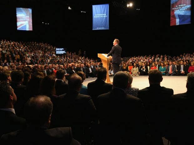 6-conservatives-conference-get.jpg