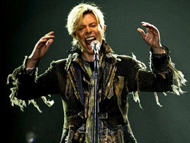 24-bowie-prague-reuters.jpg
