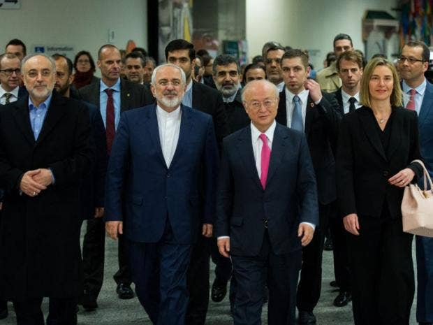 29-iran-talks-epa.jpg