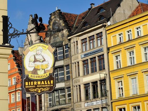 33-Wroclaw-Getty.jpg