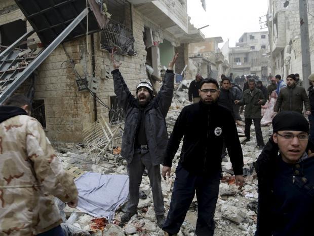 25-civil-defence-member-Reuters.jpg
