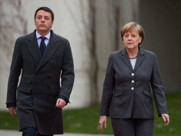 26-Renzi-Merkel-Getty.jpg